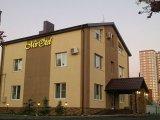 MirOtel, гостиница