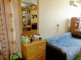Room at Hirosima st., капсульный отель